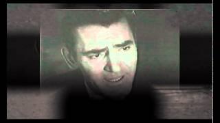 Henry Mancini ~ Mr. Lucky ~ 1959