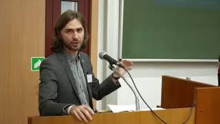 Pisarski: Pisarski: Dlaczego Austriacka Szkoła Ekonomii?