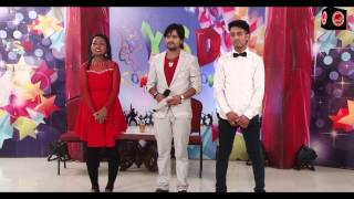 Youngstar Dance Competition Season 4 by Sunshine Production House HD