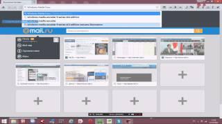 как смонтировать видео в программе Windows Movie Maker 2 6