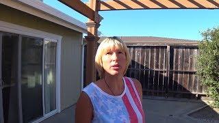 США 5392: Отличия американской школы от российской глазами родителей