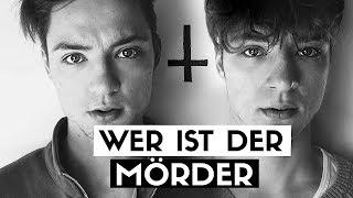 Wer ist der Mörder? | Die Lochis
