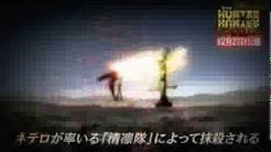 [ANIME4YOU] Hunter x Hunter The Last Mission New Scenes !