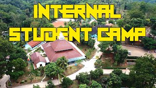 Internal Student Camp | ISC 2019