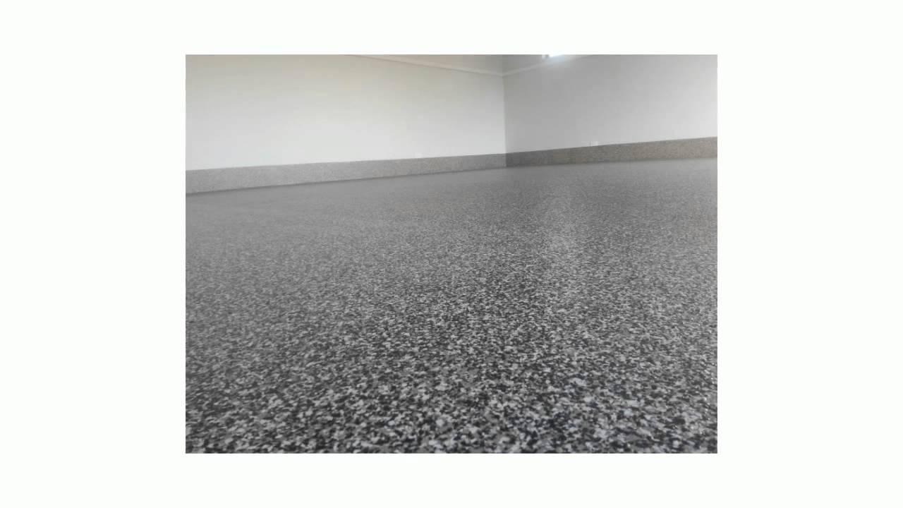 Diamond Flooring Llc 201 923 9137 Youtube