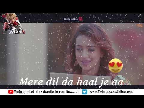 Ik Chehra  Whatsapp Status  Ammo-Ronn A New Punjabi Songs 2018 Latest Punjabi Song 2018 Abhi Rathore