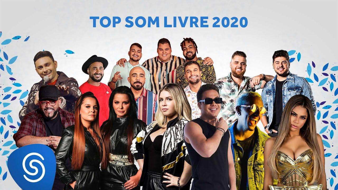 Download Os Melhores Clipes de 2020
