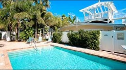 Vacation Rental - 3208 6th Ave Palm Isle Village ~ Anna Maria Island, FL