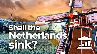 will-the-netherlands-sink-beneath-the-sea-visualpolitik-en
