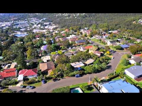 7 Kalianna Crescent Beacon Hill 2100 NSW