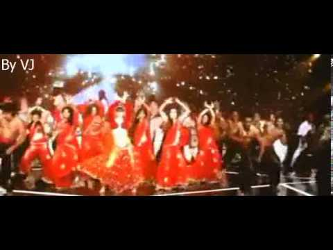 Sada Dill Vi Tu, GA GA Ganpati ABCD ** UNCUT **-Any Body Can Dance (2013).mp4