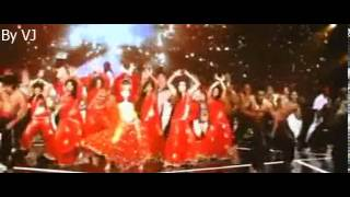 Sada Dill Vi Tu, Ga Ga Ganpati Abcd ** Uncut **-any Body Can Dance (2013).mp4