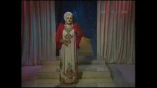 Музыкальный киоск, 1993 г. Поёт Светлана Дятел.
