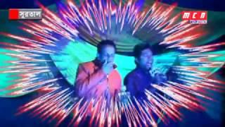 Khaiya Nachon - by Moni bushan Choudhury at Surtaal, program organised by MCN NXT, Hailakandi