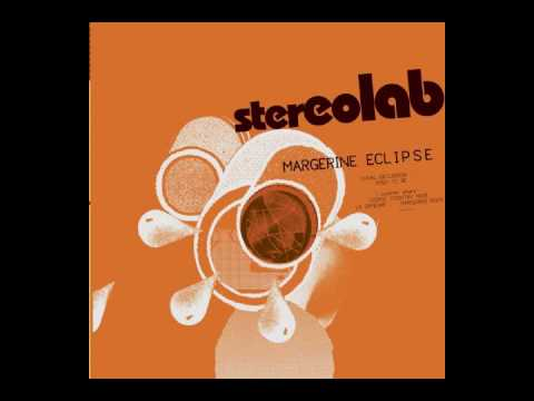 Download Stereolab - Margerine Rock Mp4 baru