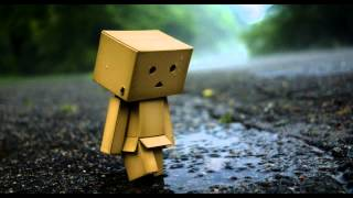 Melancholic Sad Dubstep Mix