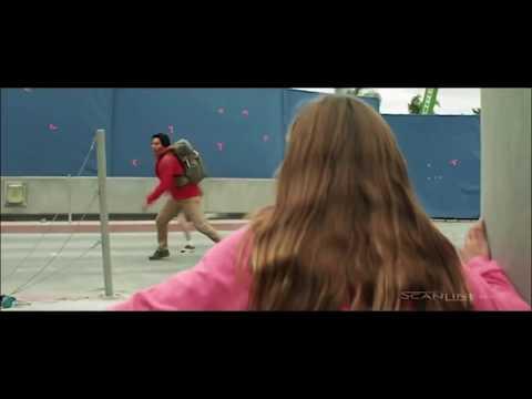 "CGI VFX Breakdown : ""San Andreas: Breakdown - Best Vfx Cinema _youtube"