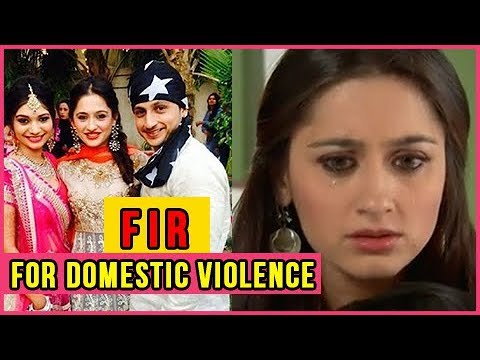 Sanjeeda Sheikh And Her Family In LEGAL TROUBLE For DOMESTIC VIOLENCE | TellyMasala
