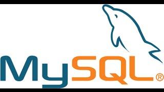 Video Latest MySQL Interview Questions With Answers download MP3, 3GP, MP4, WEBM, AVI, FLV Juli 2018