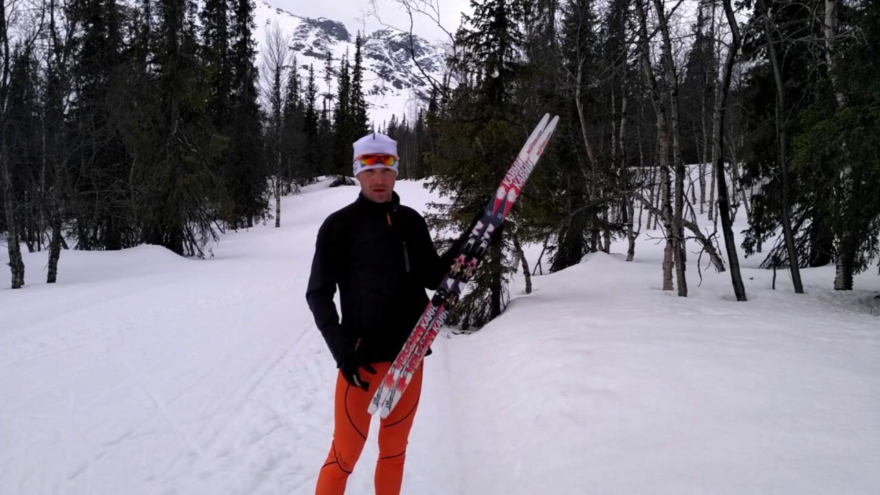 Несмотря на суровые зимние условия, зимой сюда едут не только встретиться с йоулупукки — финским дедом морозом, но и покататься на лыжах,