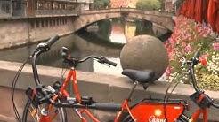 Nürnberg: CASINO MERKUR-SPIELOTHEK Sonnenschein-Tour 2012 - 31.08.2012
