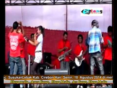 ACACA - Cabe Cabean - The Real Of Music Dangdut