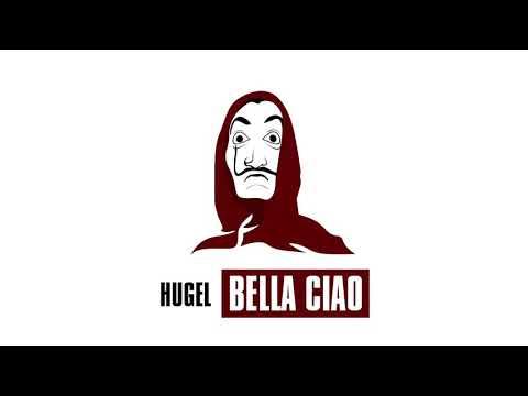 hugel---bella-ciao