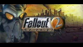 Fallout 2. Сравнение озвучек.