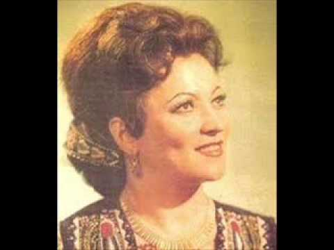 Maria Ciobanu-