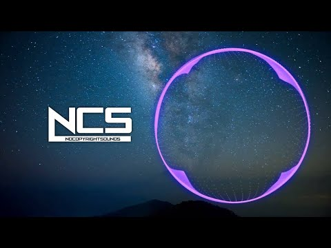 JPB - Levitate (feat. Joe Erickson) [NCS Release]