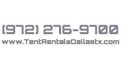Texas Tent - Tent Rentals in Dallas, TX