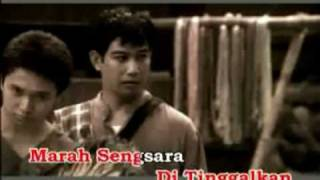 Ku Seru - Misha Omar -^MalayMTV! -^Live Surround Audio!^v