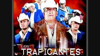 Traficantes del  Norte CD 2012, Estilo Chihuahua