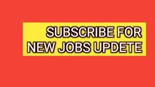 Job in Dubai F MART HYPERMARKET jobs cashier, , Delivery boy, supervisor, & more vacancies
