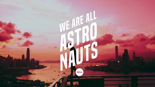 The Midnight - Synthetic (We Are All Astronauts &#39Post-Rock&#39 Instrumental Remix) [Sil ...