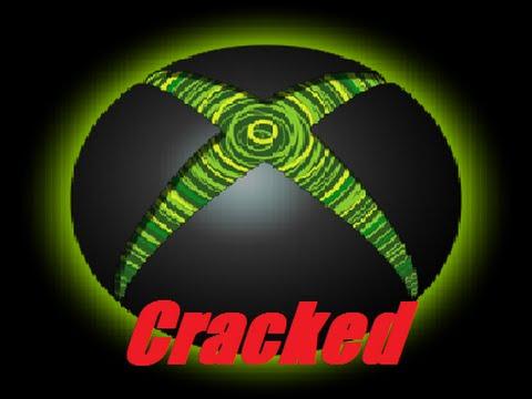 horizon diamond crack v2 download