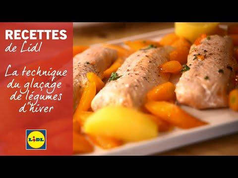 glacer-des-légumes-d'hiver-|-lidl-france