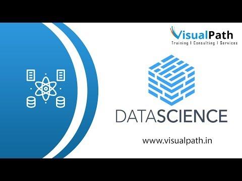 Data science training | Data science training in hyderabad