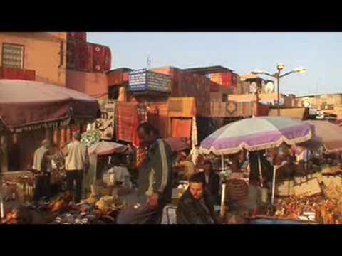 Motorcycle tour Morocco part 4_by Hispania-Tours