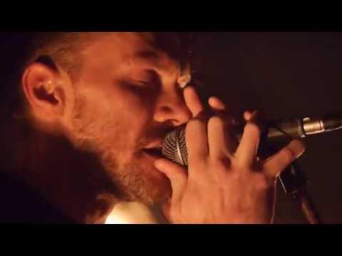 Dead @ mondo bizarro (rennes, france) full live [multi-cam] 2015