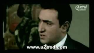 Vorogayt Episode 80 Part 2