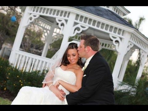 davis-island-garden-club---tampa-wedding-videographer
