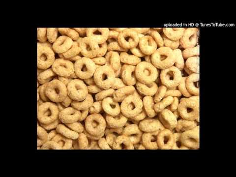 Cheerios Song