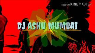 Gambar cover DJ ASHU MUMBAI
