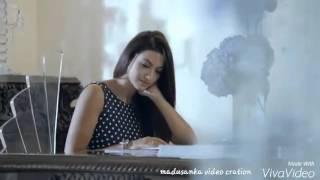 OBA ekka mama (seya tele drama)by madusanka video creation