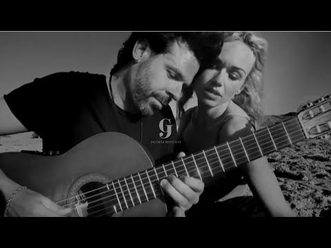 lovers-in-paris-|-jacob-gurevitsch-|-spanish-instrumental-acoustic-guitar-music