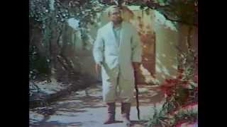 Скачать Я встретил девушку Таджикфильм 1958