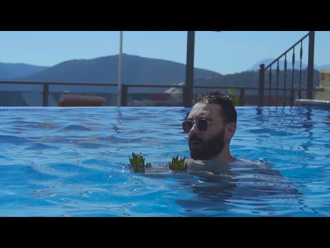 Ceg - Şampanya (Official Video)