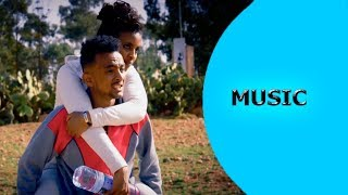 ela tv - Samuel G/tnsaie - Yxbe Aleku - New Eritrean Music 2018 - ( Official Music Video )