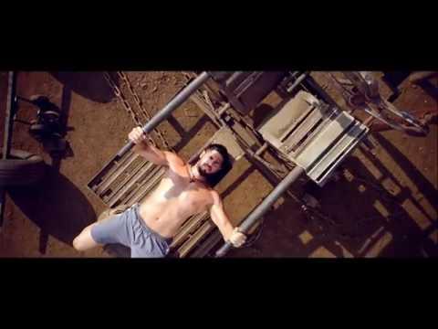 Brothers Anthem Official Song Brothers Akshay Kumar, Sidharth Malhotra